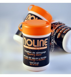 Travel'Can - NOLINE®